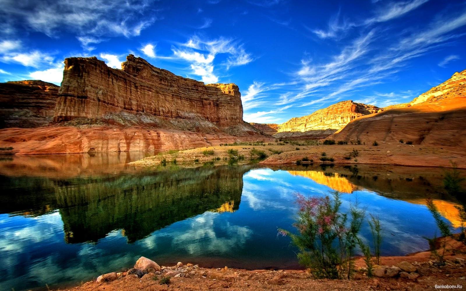 Fond d 39 cran paysage fond d 39 cran hd for Fonds ecran paysages superbes
