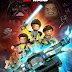 Lego Star Wars: The Freemaker Adventures Hindi Episodes 720p HD