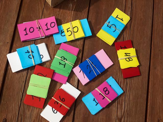 μέθοδος-τρόπος--εκμάθησης-της-προπαίδειας