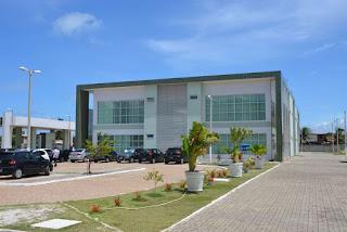IFPB divulga edital para preenchimento de 104 vagas para remanescentes do SiSU na Paraíba
