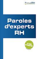 Paroles d'experts RH