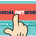 Top 10 Social media network which can help you get traffic