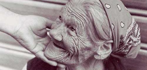 G  CuaDRA: Tú eres Bonita o bella ?