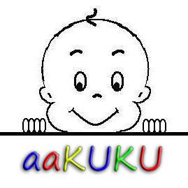 http://aakuku.istore.pl/