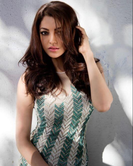 125 Kajal Aggarwal Latest Photos, New Pics And Images Gallery 2019  Photoshotoh-4267