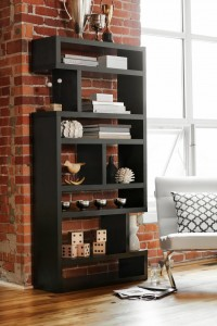 Furniture For Storage