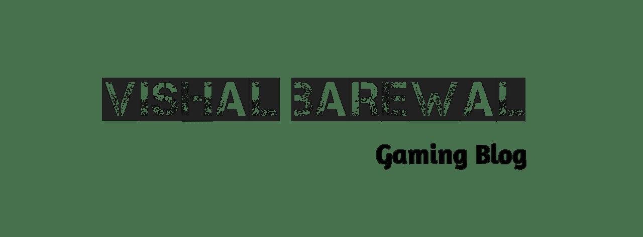 best free vpn for pubg mobile lite - Vishal barewal - Gaming Blog