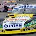 TC Pista: Gassmann logró la pole y se ilusiona en San Luis