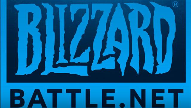 Blizzard muda de ideia e volta a chamar serviço online de Battle.net