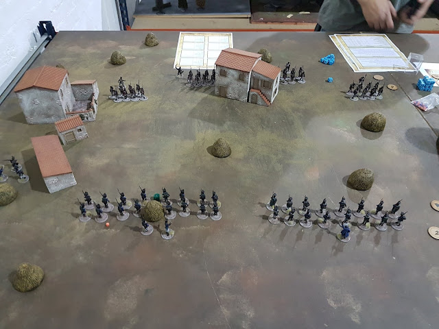 sharp practise 2 south essex game board scenery wayland games centre hockley