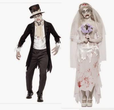 Enge Kostuums Halloween.Halloween Carnaval Kostuums Zombie Kostuums Carnaval Of