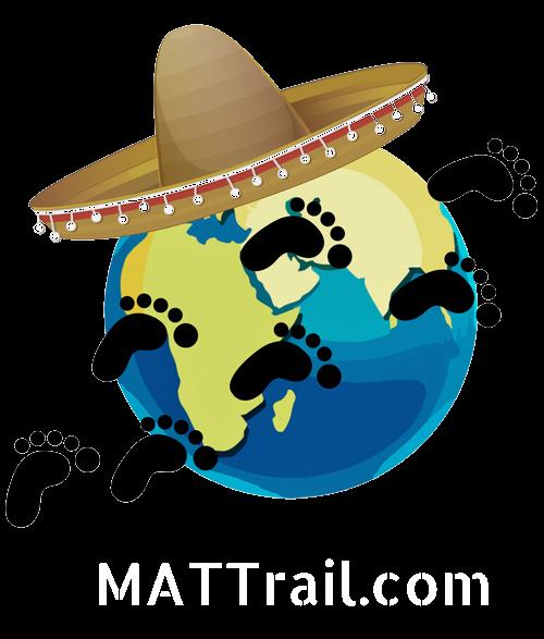 MATTrail.com