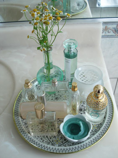 bandeja-banheiro-blog-abrir-janela