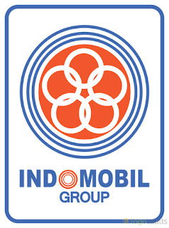 Info Loker 2017 Via Email PT Indomobil Group