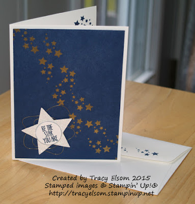 http://www.stampinup.net/esuite/home/tracyelsom/blog