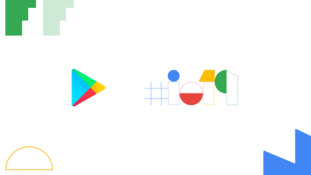 How to install Google Play Protect