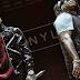 Carlos Vives, Zion & Lennox y Wisin rompieron tarima en el Festival Presidente 2017