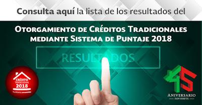 https://www.gob.mx/fovissste/documentos/fovissste-libera-10-mil-creditos-tradicionales-de-vivienda-mediante-el-sistema-de-puntaje-2018