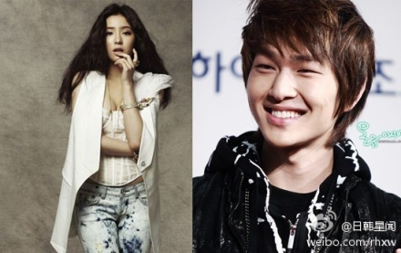 News] Curious with SHINee Onew's ideal type? | Daily K Pop News