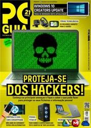 PCGuia Ed. 258