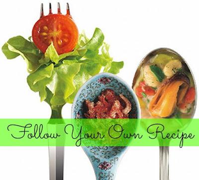 Miracle Go Organic Choice Plant Food  Lb