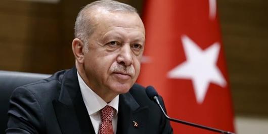 Tak Terima Kalah, Partainya Erdogan Ingin Pemilu Ulang di Istanbul