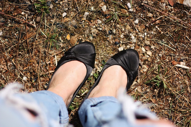 escarpins-noirs