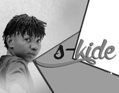 S Kide ft Msaga Sumu – Chuma Mboga