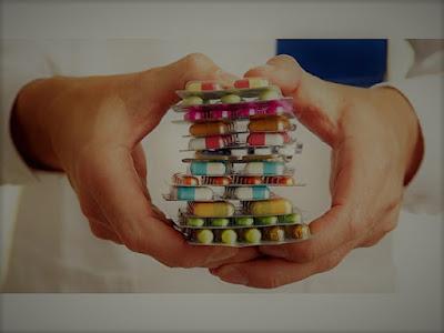 Come trattare dolore artrosi: precauzioni assunzione farmaci