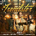 Trendster Lyrics - Jazzy B Feat. By Gangis Khan