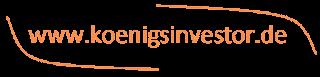 Königsinvestor_Logo