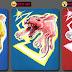 Wild pet basic color scheme