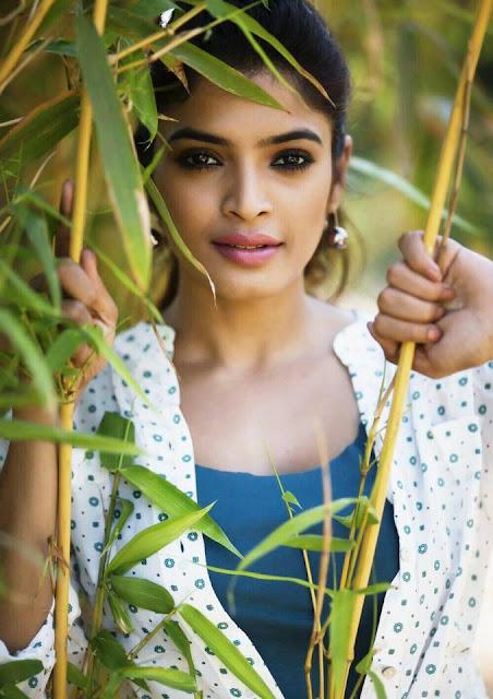 Sanchita Shetty hot, images, photos, age, wiki, biography