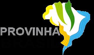 http://oincrivelze.com.br/2015/09/download-provinha-brasil/