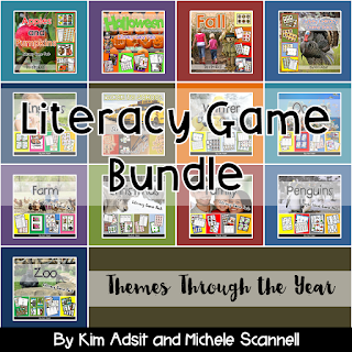 https://www.teacherspayteachers.com/Product/Literacy-Games-Mega-Bundle-3201799