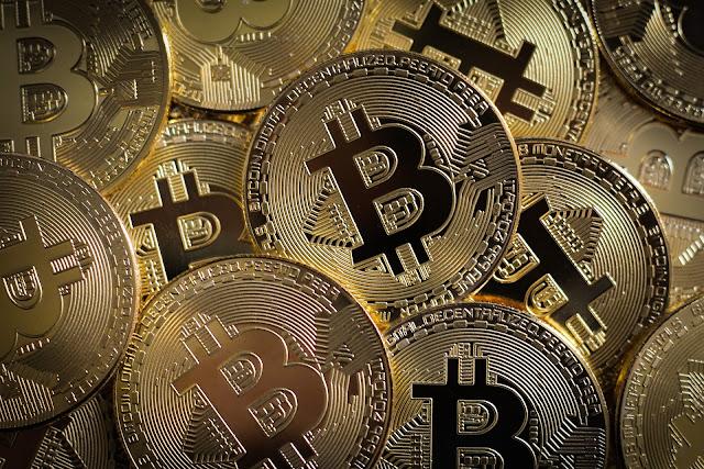 Iran Ke Central Bank Dvara Banned Bitcoin Aur Any Cryptocurrencies Dealings