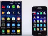 Inilah Beberapa Aplikasi Smartphone Terbaik Saat ini