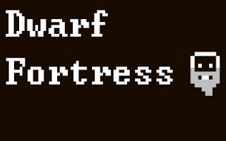 "[AAR Dwarf Fortress] Tethaxah ""La Dimensión del Destino"" Dwarf%2BFortress%2B-%2BTitle"