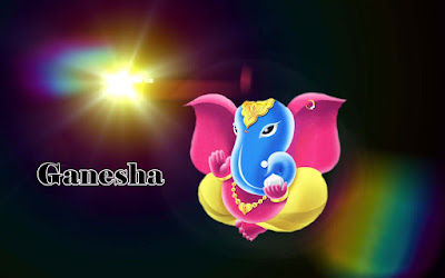 nice-ganesha-dada-wallpapers