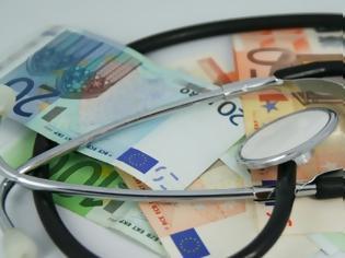 Το 90% των Ελλήνων δεν μπορεί να πληρώσει για την υγεία του!