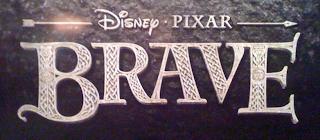 Brave+logo
