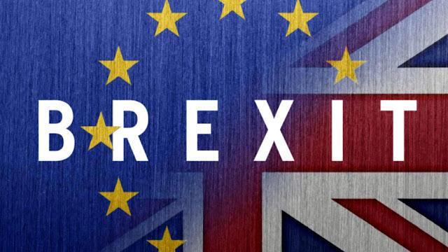 Reino Unido pide a la UE que se comprometa seriamente con el Brexit