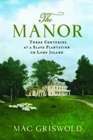 Sylvester Manor Archive Long Island