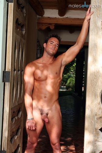 Gay nudi ragazzi sardegna
