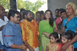 Agalya Tamil Movie Launch Stills  0075.jpg