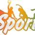 Attualità. La presentazione del Foggia Festival Sport Story