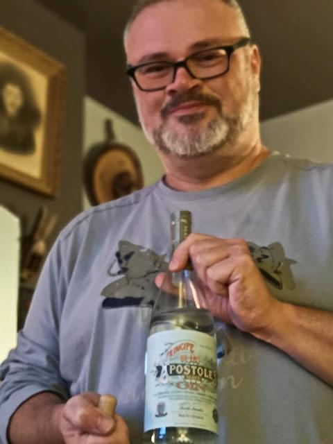 jazzy-jeff,principe-de-los-apostoles-mate,gin-collectionneur,meilleur,gin,madame-gin