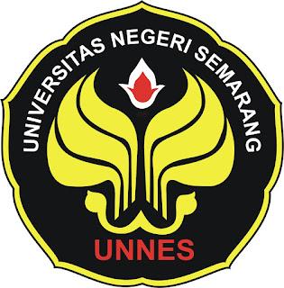 Penerimaan Mahasiswa Baru Unnes 2016