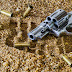 Gunmen Kill Two Policemen, One Civilian In Kaduna