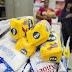 Canasta Básica Familiar aumentó a Bs 176.975,4 (18,3 salarios mínimos)